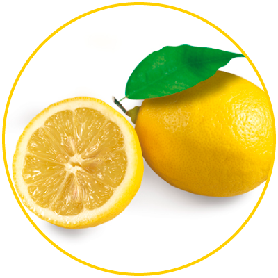 Lemon of Siracusa IGP/PGI