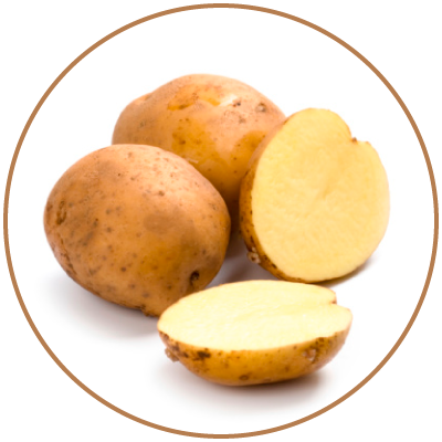 patate-naturalmentesiciliano