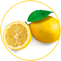 limone-naturalmentesiciliano